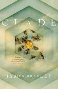 why you should read Clade